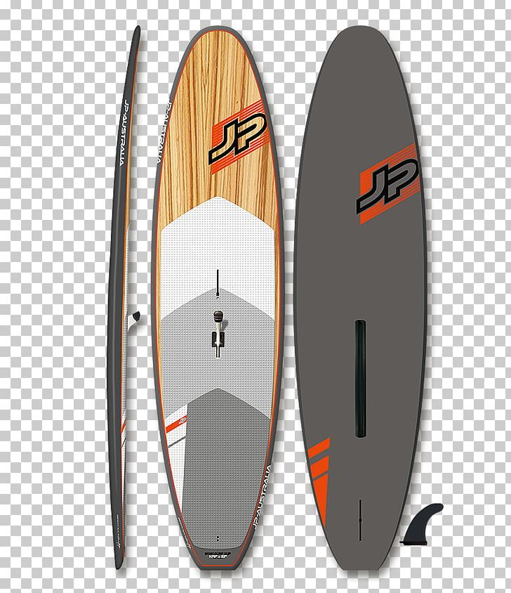 Standup Paddleboarding Windsurfing Neil Pryde Ltd. Kitesurfing PNG, Clipart, Boardsport, Freeride, Jason Polakow, Kitesurfing, Neil Pryde Ltd Free PNG Download