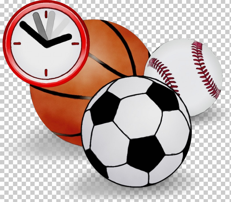 Soccer Ball PNG, Clipart, Ball, Ball Game, Football, Orange, Paint Free PNG Download