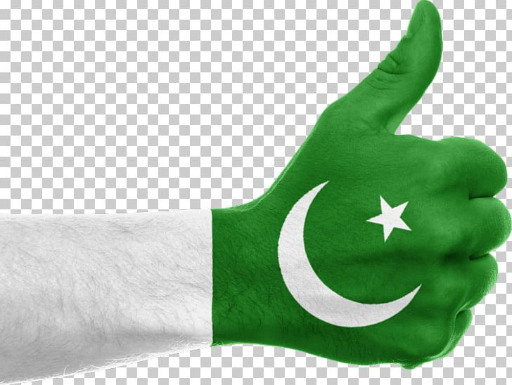 Flag Of Pakistan Independence Day Pakistanis PNG, Clipart, False