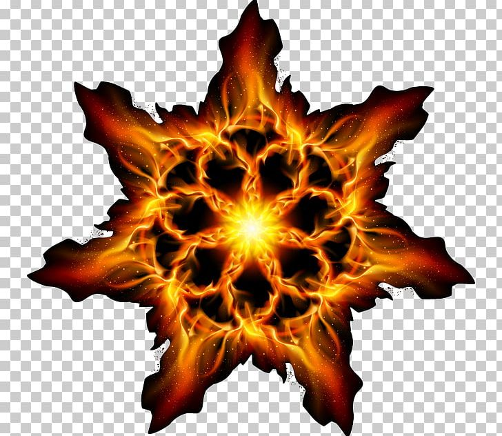 Fire Flame PNG, Clipart, Art, Blue Flame, Clip Art, Combustion, Computer Wallpaper Free PNG Download