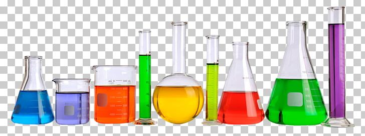 Test Tubes Laboratory Glassware Beaker Test Tube Rack PNG, Clipart, Bottle, Chemical Substance, Chemistry, Chemistry Set, Condenser Free PNG Download
