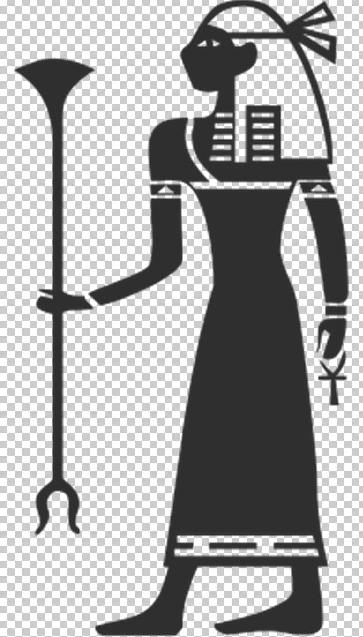 Ancient Egyptian Religion Ancient Egyptian Deities Egyptian