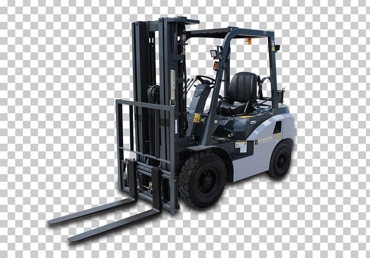 Butterfield Forklift Machine Company JCB PNG, Clipart, Automotive