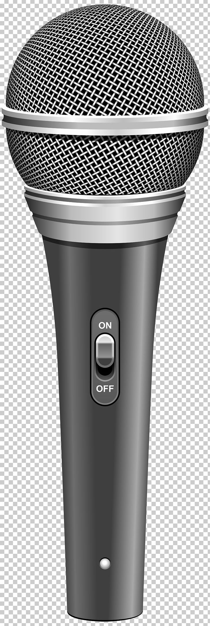 Microphone PNG, Clipart, Audio, Audio Equipment, Clipart, Clip Art, Download Free PNG Download
