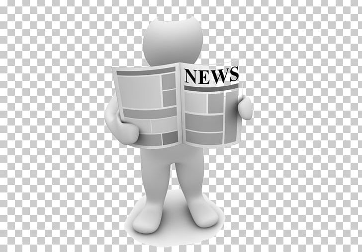 SBI PO Exam · 2018 Newspaper IBPS Regional Rural Banks Exam PNG, Clipart, 3d Man, Brand, Computer Icons, Depositphotos, Gazette Free PNG Download