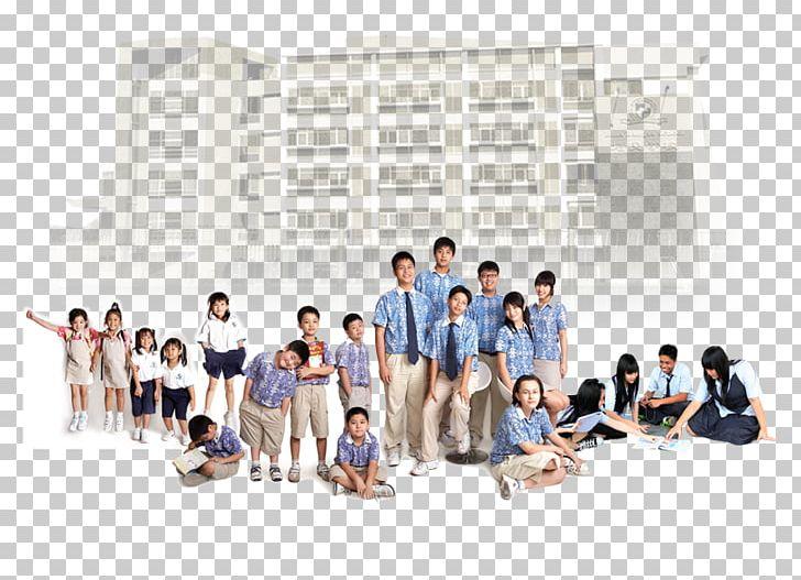 Bina Bangsa School Singapore International School PNG
