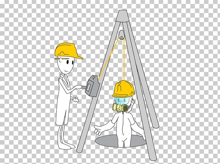 Line Angle PNG, Clipart, Angle, Animated Cartoon, Confined Space, Design M, Line Free PNG Download