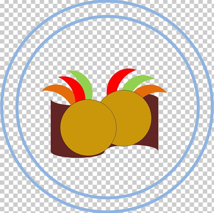 Culinary Art Food Cooking Dish PNG, Clipart, Apple, Area, Artwork, Binomial Coefficient, Circle Free PNG Download