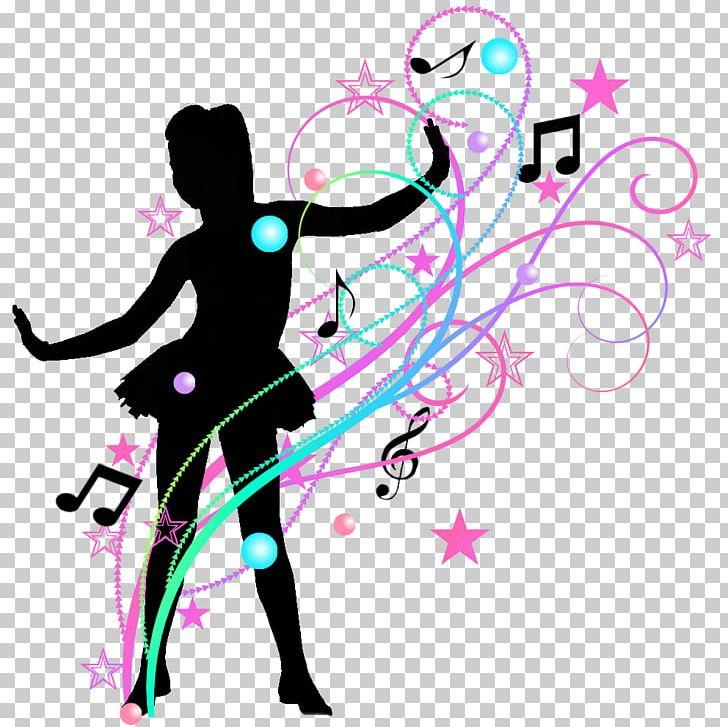 Fictional Character Woman Desktop Wallpaper PNG, Clipart, Art, Artwork, Desktop Wallpaper, Digital Art, Fictional Character Free PNG Download