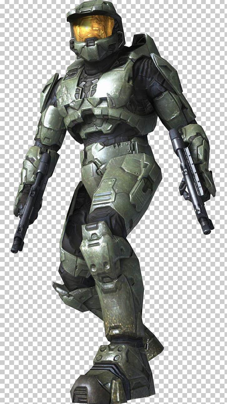 Halo 3 Halo Combat Evolved Halo Reach Halo The Master