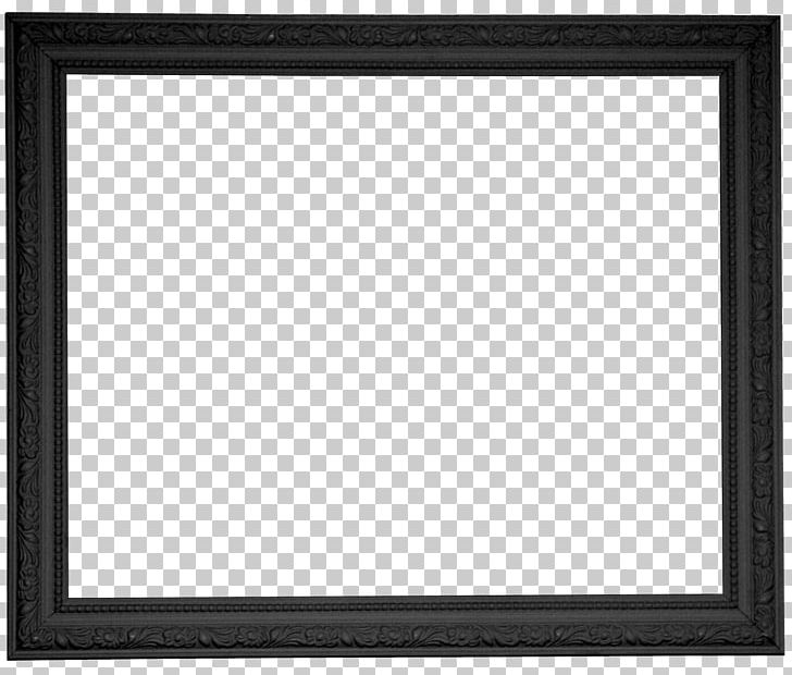 Black And White Chessboard Square Pattern PNG, Clipart, Area, Black, Black Frame, Border Frame, Border Frames Free PNG Download