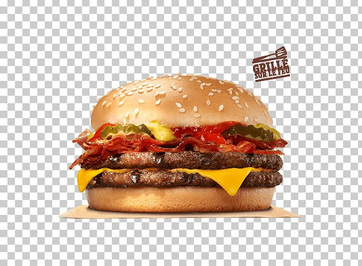 Cheeseburger Hamburger Fast Food Whopper Burger King PNG, Clipart, American Food, Big Mac, Breakfast Sandwich, Buffalo Burger, Bun Free PNG Download