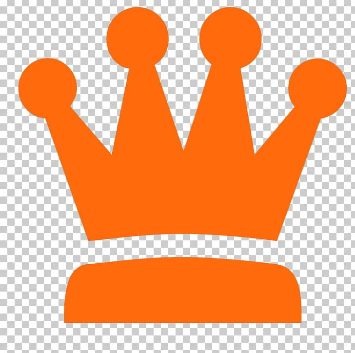 Crown King Monarch Symbol PNG, Clipart, Coronation, Crown, Crown King, Finger, Hand Free PNG Download