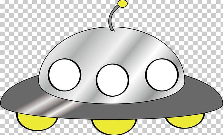 Headgear Cartoon Hat PNG, Clipart, Cartoon, Clothing, Hat, Headgear, Line Free PNG Download