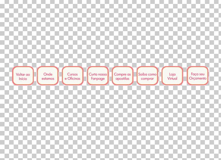 Logo Brand Font PNG, Clipart, Area, Art, Brand, Gotas, Line Free PNG Download
