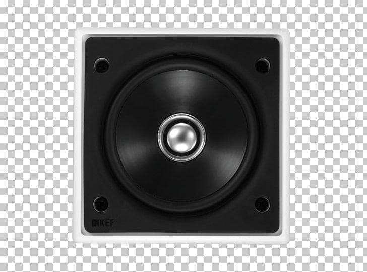 Subwoofer Studio Monitor Computer Speakers Loudspeaker Enclosure KEF PNG, Clipart, Acoustics, Amplificador, Amplifier, Audio, Audio Equipment Free PNG Download
