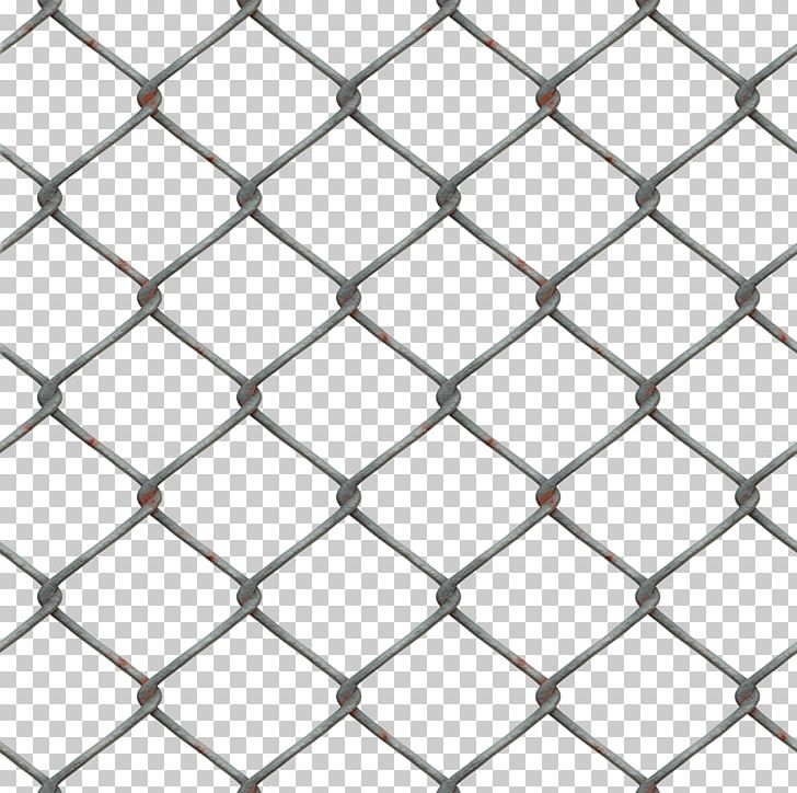 Chain-link Fencing Fence Photography PNG, Clipart, Angle
