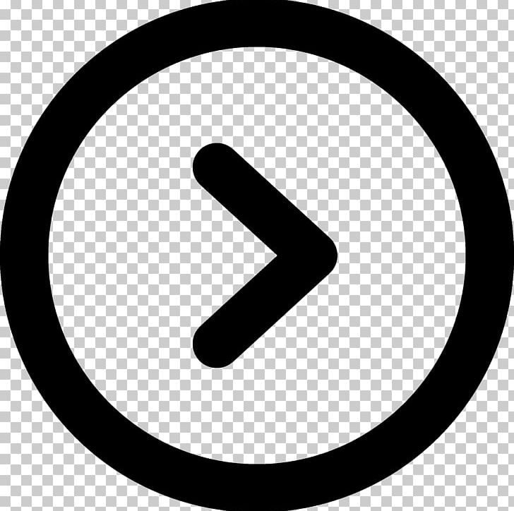 Computer Icons Font Awesome Clock Time PNG, Clipart, Alarm Clocks, Area, Black And White, Button, Circle Free PNG Download