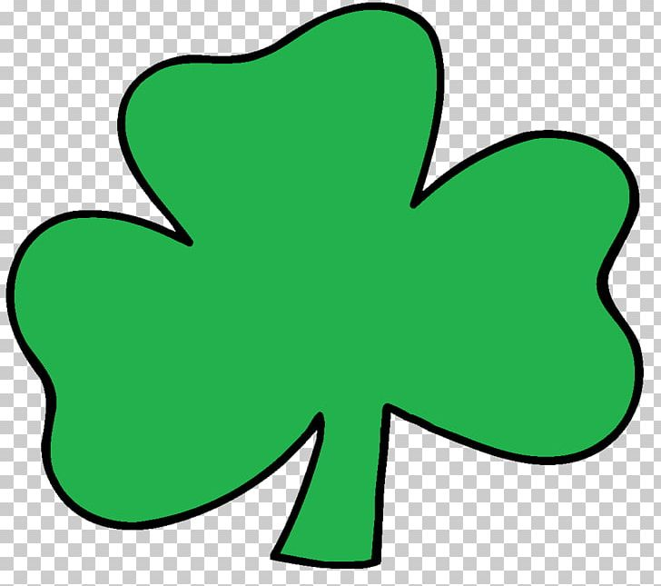 Ireland Shamrock Saint Patricks Day PNG, Clipart, Area, Art, Blog, Clip Art, Clover Free PNG Download
