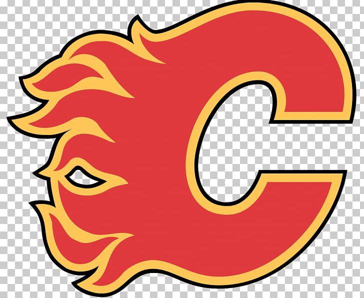 new arrival b1df9 45453 Calgary Flames National Hockey League New York Islanders ...