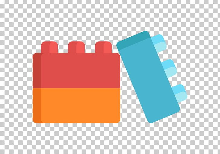 Toy Computer Icons Encapsulated PostScript PNG, Clipart, Architectural Engineering, Block, Camp, Child, Company Free PNG Download
