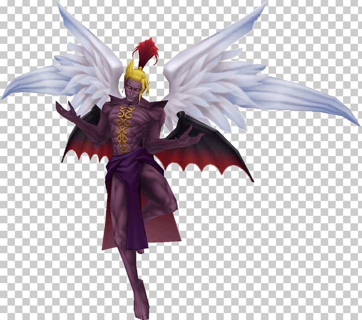 Dissidia Final Fantasy Final Fantasy Vi Dissidia 012 Final
