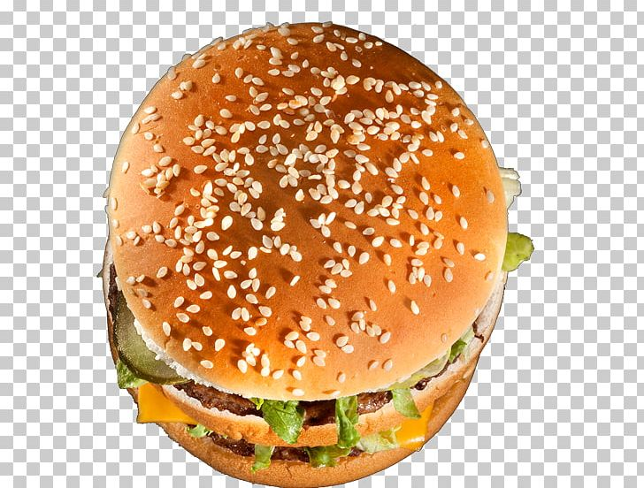 Cheeseburger McDonald's Big Mac Whopper Veggie Burger Hamburger PNG, Clipart, American Food, Beef, Big Mac, Breakfast Sandwich, Buffalo Burger Free PNG Download
