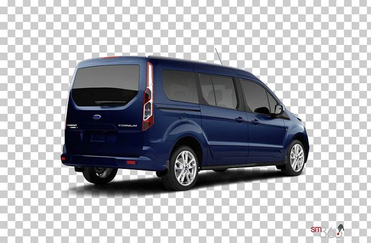Compact Van Minivan Compact Car Sport Utility Vehicle PNG, Clipart, Automotive Design, Automotive Exterior, Brand, Bumper, Car Free PNG Download