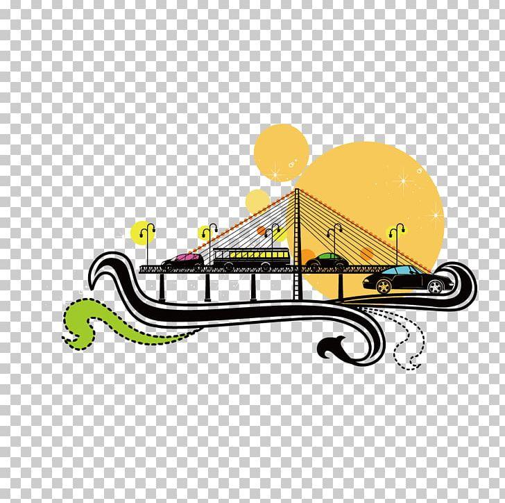 Creative Artwork PNG, Clipart, Art, Artwork, Artwork Vector, Broke, Car Free PNG Download