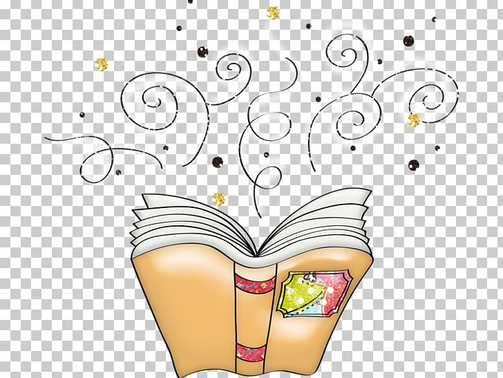 Storytelling Child PNG, Clipart, Adobe Illustrator, Area