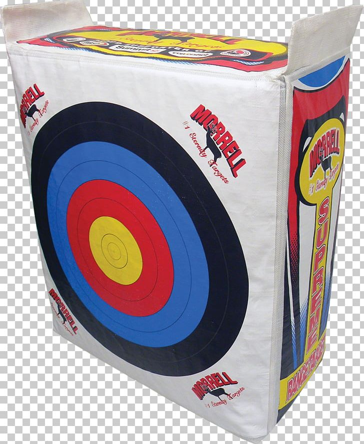 Target Archery Target Corporation Morrell Supreme Range Target Shooting Target PNG, Clipart, Archery, Bow And Arrow, Hunting, Others, Recreation Free PNG Download