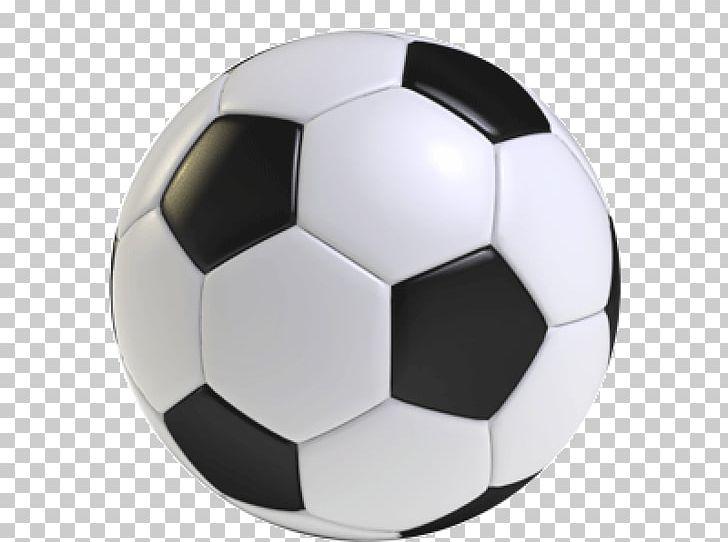 Football Ball Game PNG, Clipart, Ball, Ball Game, Basketball, Clip Art, Football Free PNG Download