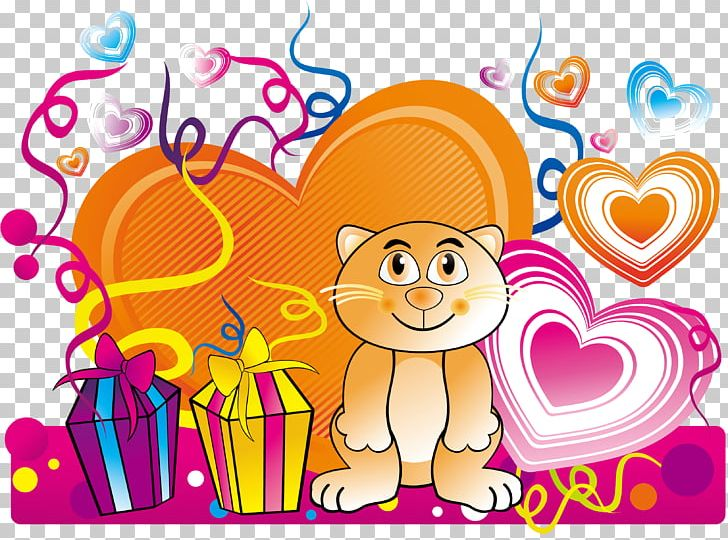 Love Drawing Animation Dessin Animxe9 PNG, Clipart, Album, Animals, Art, Caricature, Cartoon Free PNG Download