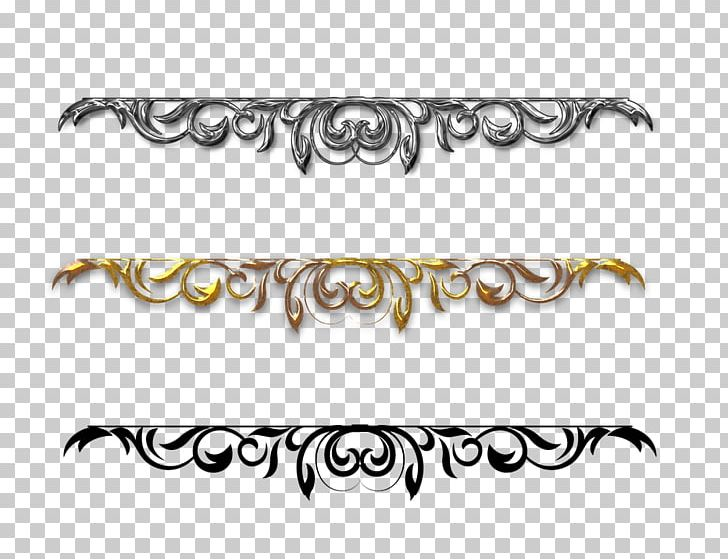 Victorian Era Calligraphy Art PNG, Clipart, Angle, Art, Art Deco, Body Jewelry, Calligraphy Free PNG Download