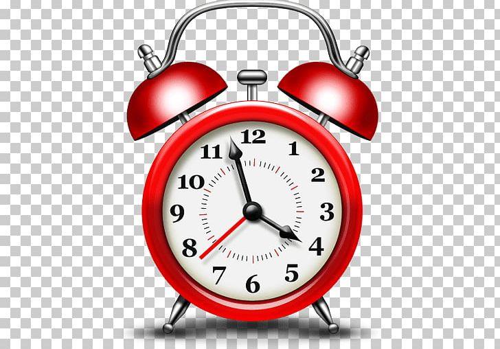 Alarm Clocks PNG, Clipart, Alarm Clock, Alarm Clocks, Buzzer, Clip Art, Clock Free PNG Download