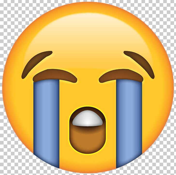 Face With Tears Of Joy Emoji Crying Emoticon Smiley PNG, Clipart, Computer Icons, Crying, Emoji, Emoticon, Face Free PNG Download