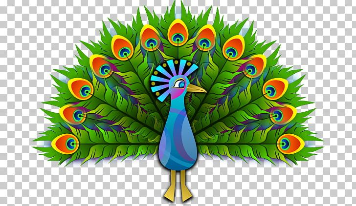 Peafowl Free Content PNG, Clipart, Art, Beak, Cartoon Peacock, Download, Drawing Free PNG Download