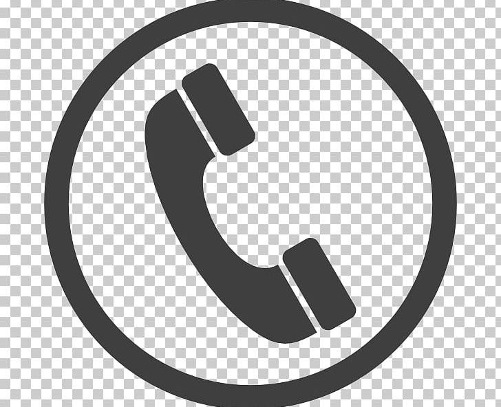 Telephone Mobile Phone Icon PNG, Clipart, Art, Black And