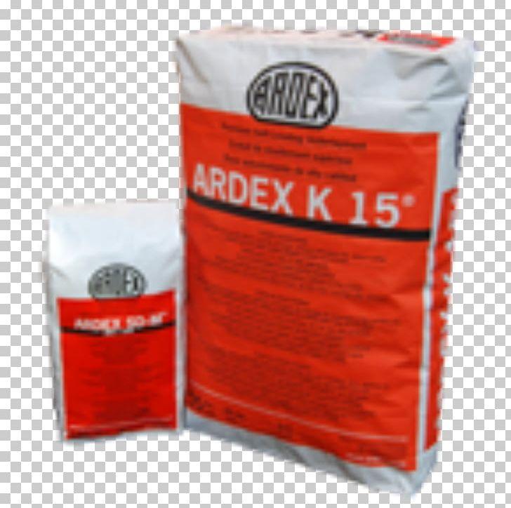 Ardex X6 Flexkleber 25kg Self Leveling