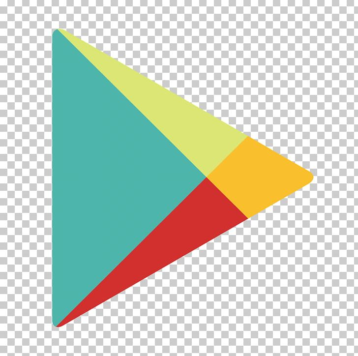 Google Play Computer Icons Android Mobile Phones PNG, Clipart, Android, Angle, Apple, App Store, Brand Free PNG Download
