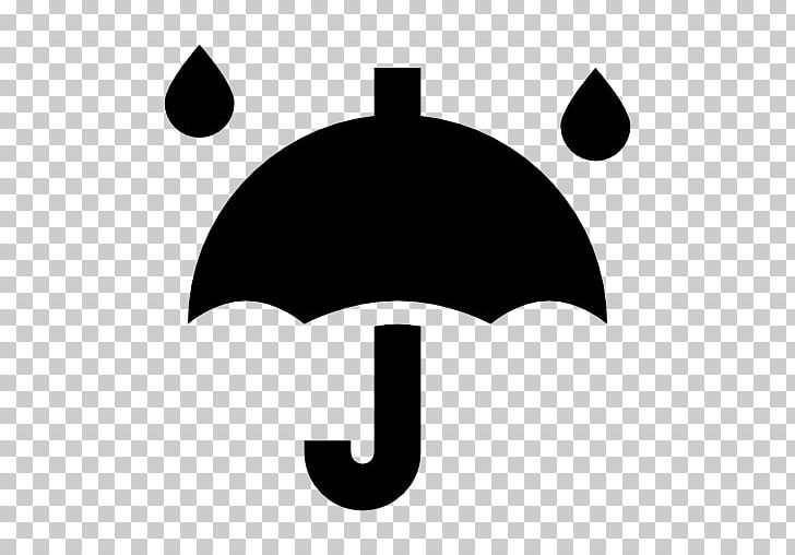 Weather Forecasting Computer Icons Rain PNG, Clipart, Black, Black And White, Brand, Climate, Computer Icons Free PNG Download