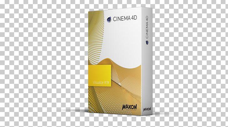 Cinema 4D BodyPaint 3D 3D Computer Graphics Motion Graphics