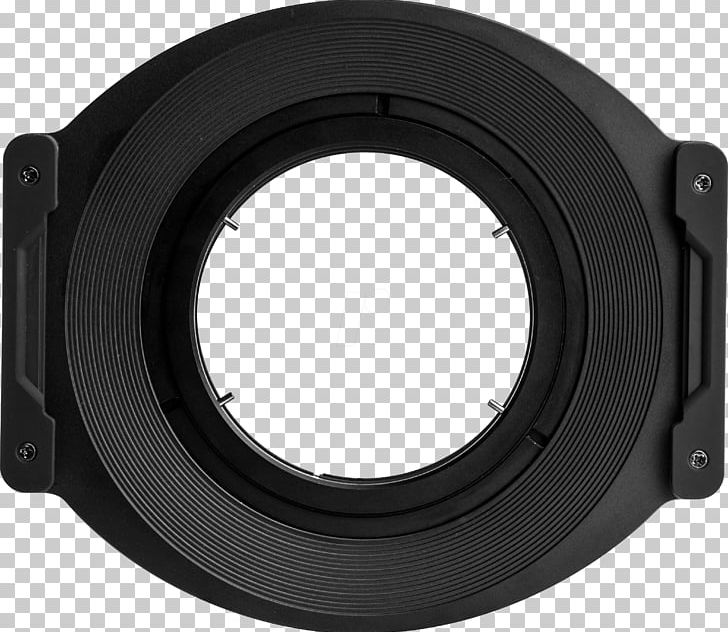 Camera Lens Photographic Filter Zuiko Rollei Photography PNG, Clipart, Angle, Camera, Camera Accessory, Camera Lens, Cameras Optics Free PNG Download
