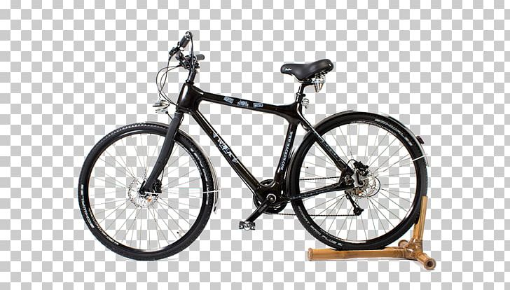 Giant Bicycles Mountain Bike Bicycle Frames Cycling PNG, Clipart, Bicycle, Bicycle Accessory, Bicycle Forks, Bicycle Frame, Bicycle Frames Free PNG Download