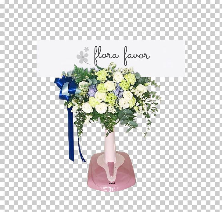 Floral Design Cut Flowers Wreath Flower Bouquet PNG, Clipart, Artificial Flower, Centrepiece, Color, Cornales, Crown Free PNG Download