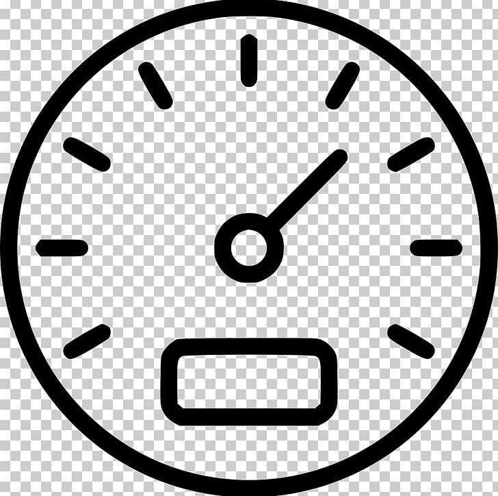 Stopwatch Computer Icons PNG, Clipart, Accessories, Angle, Black And White, Chronometer Watch, Circle Free PNG Download