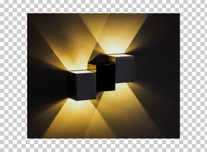 Light Fixture Sconce Lighting LED Lamp PNG, Clipart, Angle, Bedroom, Ceiling, Ceiling Fixture, Computer Wallpaper Free PNG Download