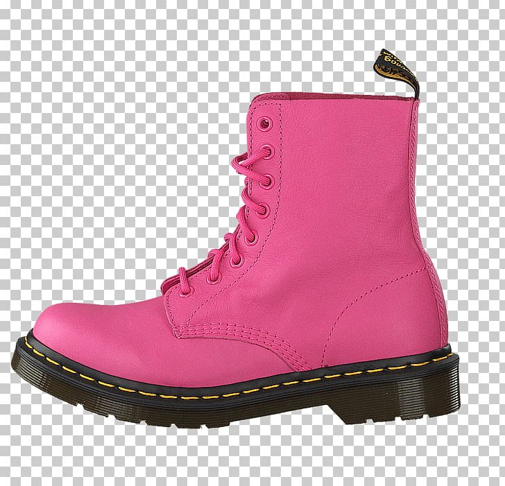 Slipper Pink Boot Shoe Dr. Martens PNG, Clipart, Accessories, Asics, Boot, Brand, Clothing Free PNG Download