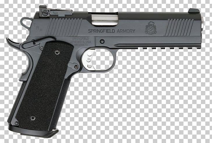 Springfield Armory PNG, Clipart, 45 Acp, 919mm Parabellum, Air Gun, Airsoft, Airsoft Gun Free PNG Download
