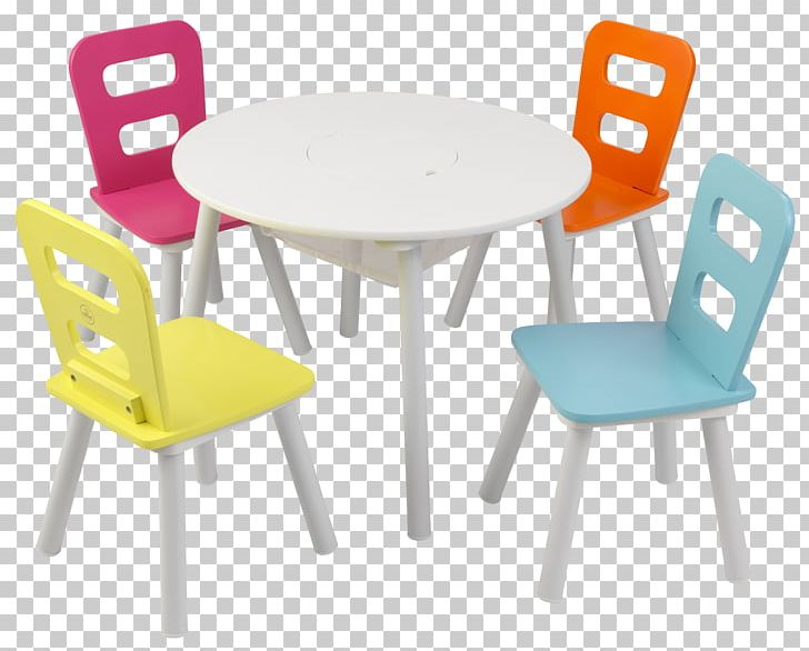 Table Chair Garden Furniture Dining Room PNG, Clipart, Angle, Bean Bag Chairs, Chair, Child, Coffee Tables Free PNG Download